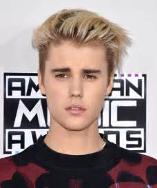 beat haircuts 2015 justin bieber celebrity hairstyles makeover hairstyles 2017 hair colors and haircuts