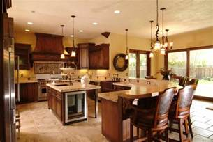 Island Kitchen Ideas by Kitchen Kitchen Island Lighting Fixtures Home Design