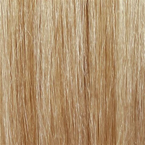Strawberry Blonde Halo Hair Extension | strawberry blonde flip in halo hair extension