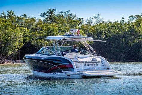 formula boats for sale in florida formula 350 fx cbr boats for sale in florida