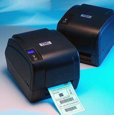 Printer Tsc Ta210 tsc ta210 barcode label print end 6 29 2017 5 15 pm myt