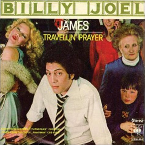 best photo album site 54 best album covers images on billy joel