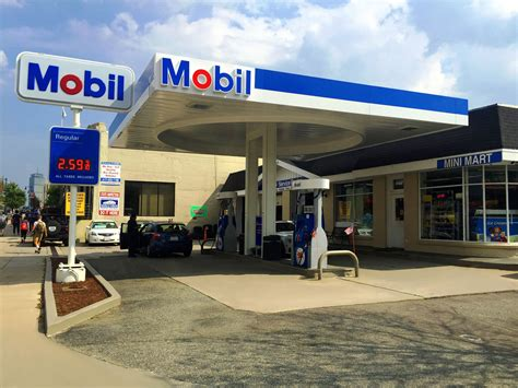 mobil gas station locations comm ave mobil auto repair shop boston ma