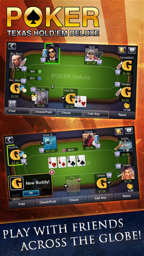holdem deluxe apk holdem deluxe intl app android apk