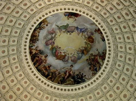 Us Ceiling by Pin By M On Photography