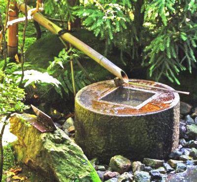 imagenes de fuentes zen de 100 fotos de modelos de fuentes de jard 237 n