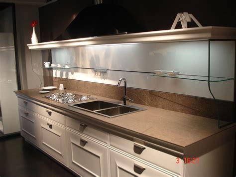 cucina gioconda snaidero gioconda area design di rino sinante 9 500 00 snaidero
