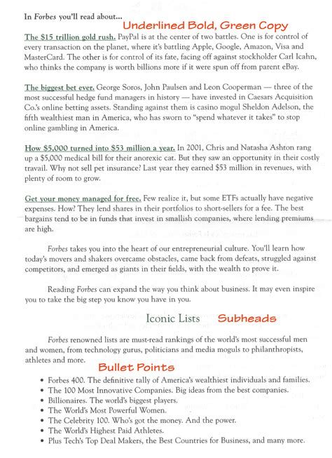 best cover letter ever forbes incentive chart template