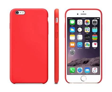 Protective For Iphone 6plus 7 7 Plus Cover Kickstand Pc Tpu Shock silicone protective cover for iphone 8 7 6s 6