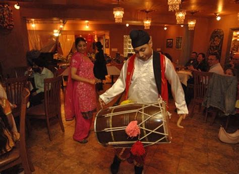 cuisine indienne v馮騁arienne 1000 images about montreal indian restaurants indien on