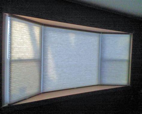 Buy Window Shades Best 25 Bay Window Blinds Ideas On Bay Window