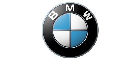 logo bmw png le logo bmw les marques de voitures