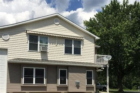 1 bedroom apartments plattsburgh ny 608 tom miller rd plattsburgh ny 12901 rentals