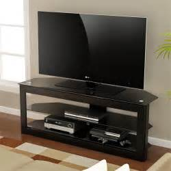 tv stands for 55 inch tv z line maxine 55 inch tv stand zl353 55su