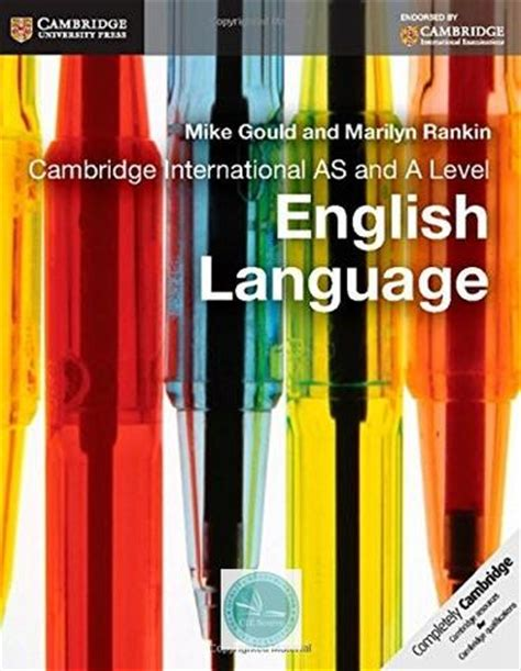 cambridge international as and 1107644968 cambridge international as and a level literature in english coursebo cie source