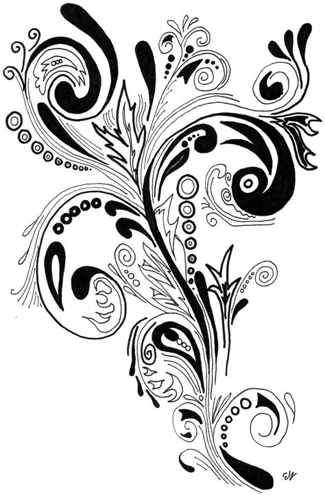 free tattoo gallery websites tattoo clipart clipart panda free clipart images
