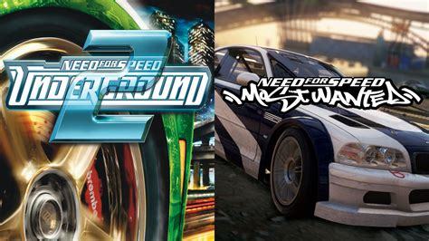 mod game need for speed most wanted how to need for speed most wanted underground 2