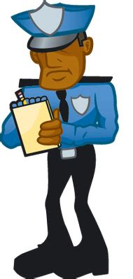 officer clipart 101 clip