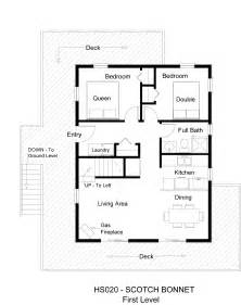 Small Bedroom Home Plans - small 2 bedroom house plans smalltowndjs com