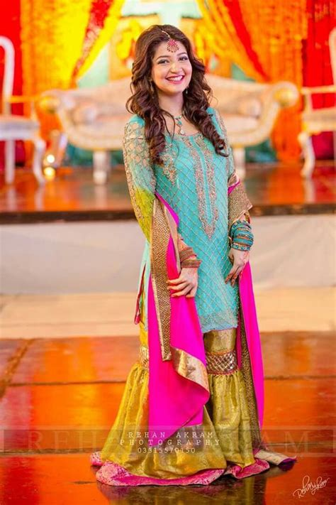 Wedding Designs Kurta