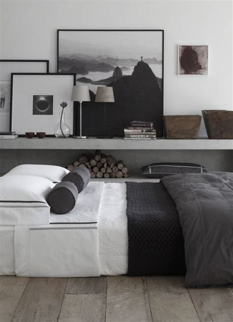ways to decorate your bedroom 10 simple ways to decorate your bedroom effortlessly chic