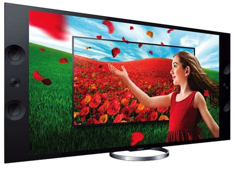 imagenes tv 4k el televisor 4k llega a colombia tecnolog 237 a 4 veces