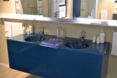 mobili bagno scavolini prezzi scavolini bathrooms font scavolini laccato lucido arredo
