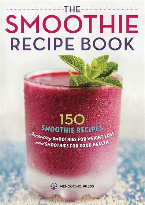 smoothies recipe book discover 100 great vegetables and fruits smoothie recipes for boosted energy health and happiness healhy food books beverages easy tasty recipes