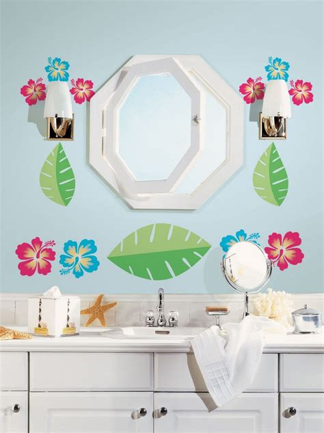 kids bathroom collections the benefits of using kids bathroom accessories sets