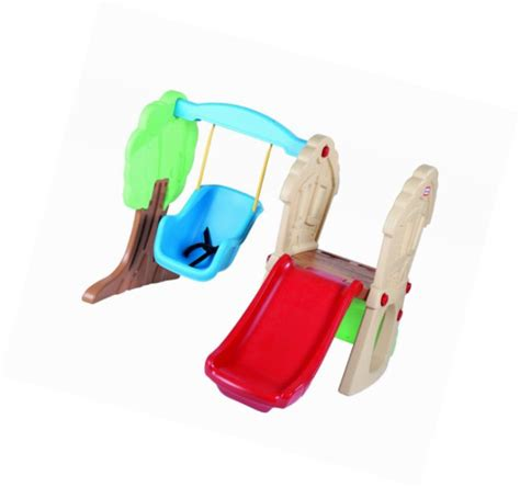 little tikes hide and seek climber and swing little tikes climber for sale classifieds
