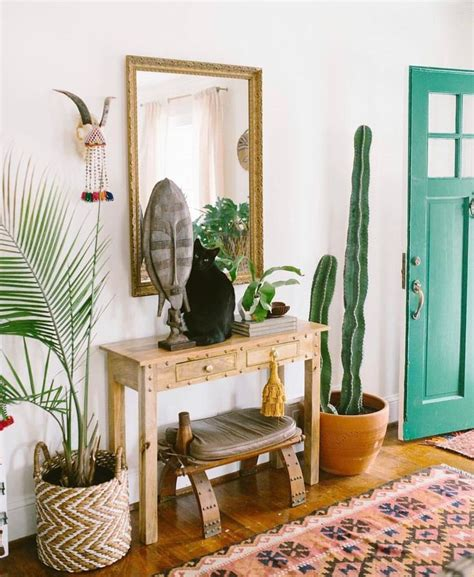 best 25 bohemian decor ideas on boho decor