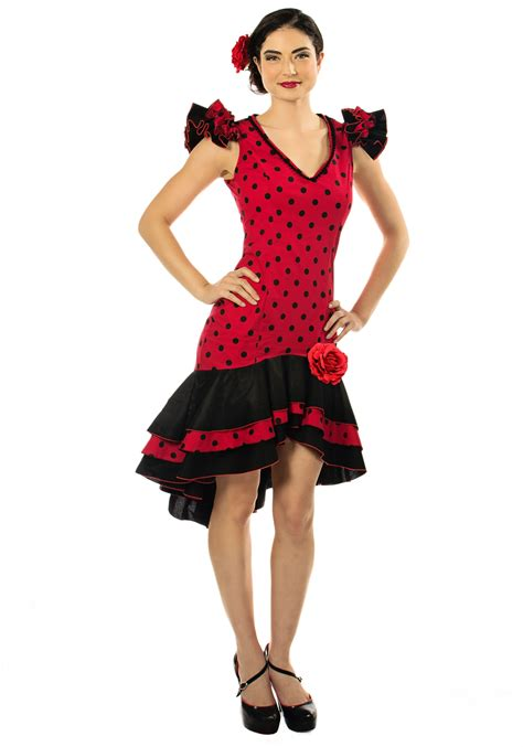 womens costumes s plus size dancer costume