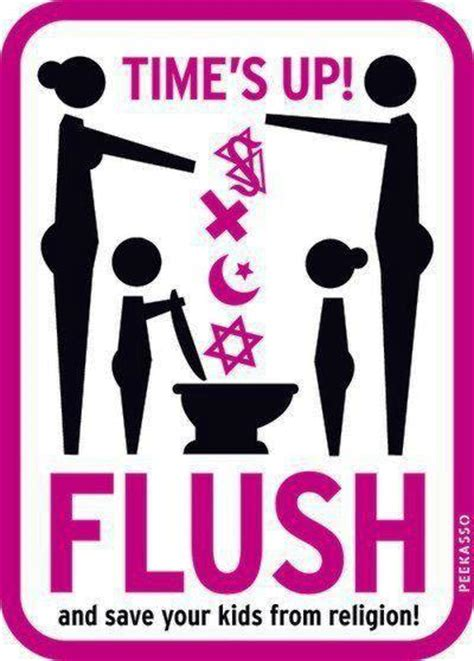 atheism kills the dangers of a world without god ã and cause for books yemmynisting proudly feminist proudly proudly