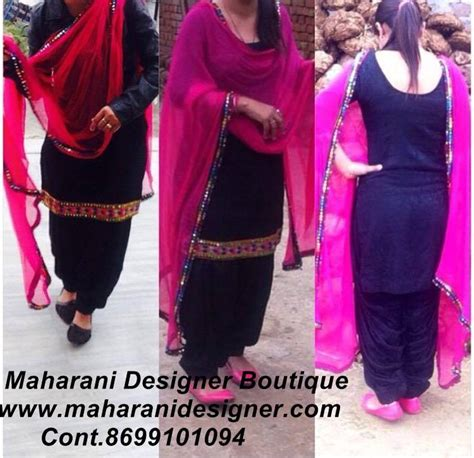 punjabi boutique related keywords suggestions punjabi boutique waheguru boutique