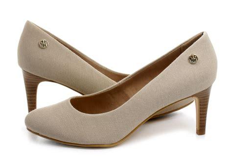 hilfiger high heels hilfiger high heels lisette 1d 17s 0940 932
