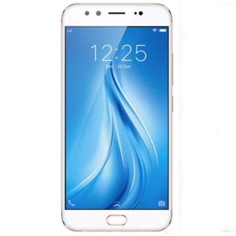 vivo v5 plus price in india, reviews, features, specs, buy