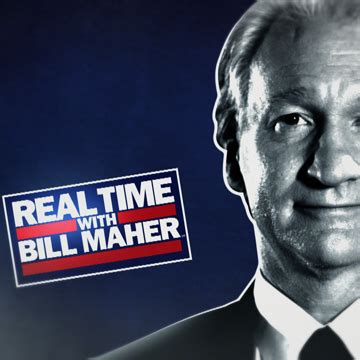 linette beaumont 2015 linette beaumont on twitter quot tbt linette beaumont 2015 linette beaumont woos bill maher