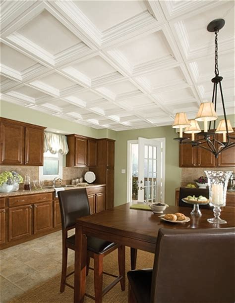 Residential Drop Ceiling Tiles Drop Ceiling Grid Suspended Ceiling Grid Armstrong