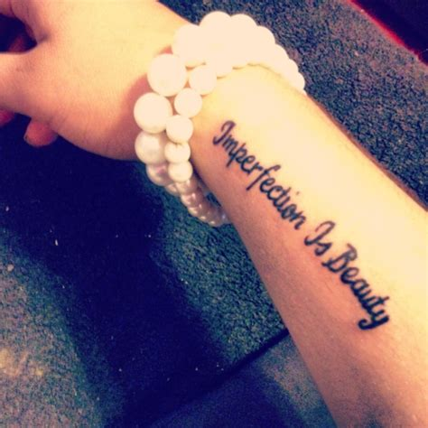 marilyn monroe tattoo quotes 25 marilyn quotes quotes