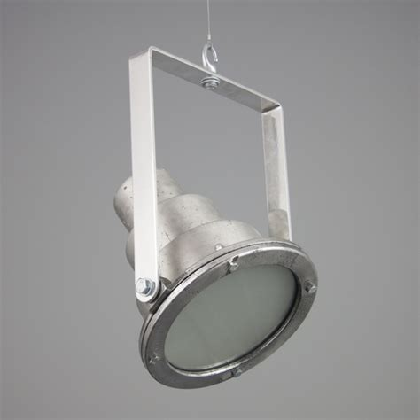 aluminium pendant lights reclaimed hungarian aluminium pendant lights skinflint