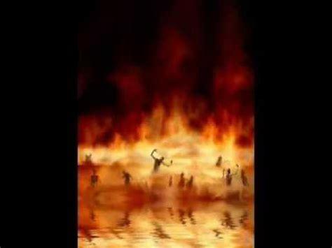 imagenes reales del infierno fui al infierno y regrese varios testimonios reales 2 9