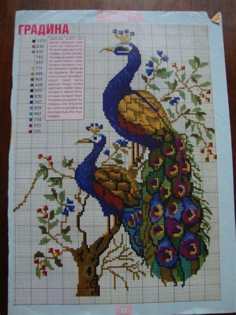 dibujos a punto de cruz de el libro de la selva de disney gallery ru фото 2 пауни evgenia49 cross stitch