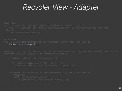 recyclerview layoutinflater material design and backwards compatibility