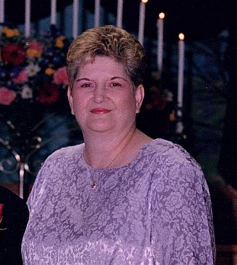 albritton beaumont funeral home obituaries obituary for