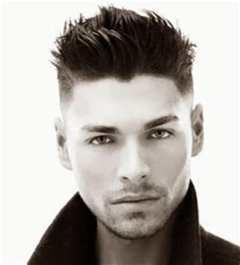 cortes de cabelo masculino na moda: fotos e tendências