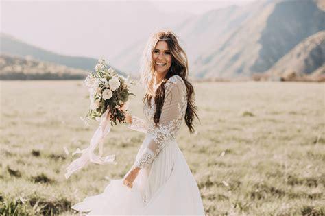 Wedding Shower Dresses