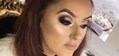 Makeover Makeup Academy p louise make up academy perfection by mullender