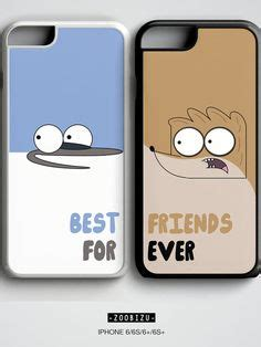 Regular Show Rigby Casing Samsung Iphone 7 6s Plus 5s 5c 4s 1000 images about regular show on regular show fictional characters and