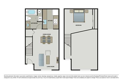 loft apartment plans studio loft apartment floor plans loft apartment floor