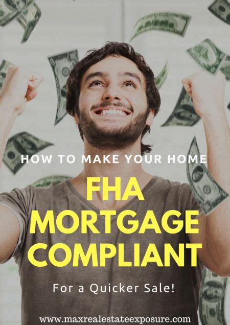 fha loan to build a house quot housing market quot newsletter featuring quot dc in a week aug 8 12 quot and other interesting